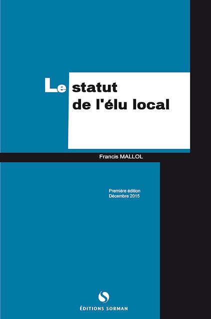 Guide de rédaction administrative des collectivités territoriales 3e édition - Francis Pian